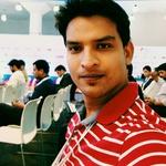 Shishir M.
