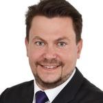 Marc Philipp H.'s avatar