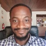 Emmanuel's avatar