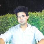 Haider S.