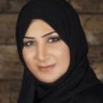 Eman J.
