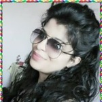 Pooja's avatar