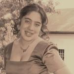 Daniela Paz H.