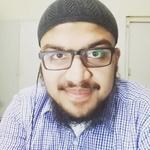Haseem Ajaz J.