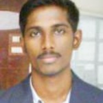 Prakash B.