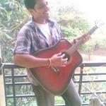 Vinayak P.