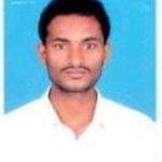 Manikandan P.