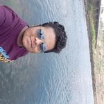 Shreyansh Rathor