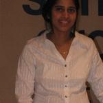 Reshma K.