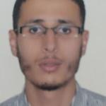 Yassin A.