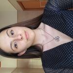Diana Maria S.'s avatar