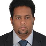 Ahmed ikhtier