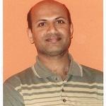 Jagadeesh Kumar BN