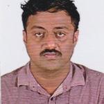 Selvanayagam S.