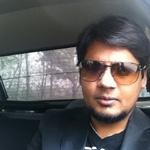 Humayun Sahi