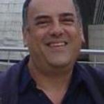 Roberto D.