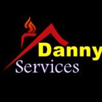 Danny N.