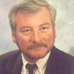 David William R.