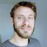 Geoff M.'s avatar