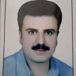 Hamid K.'s avatar