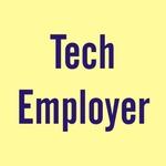 Tech E.