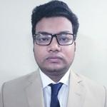 Md.Nafiul A.