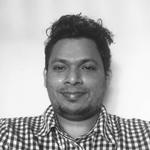 Tharanga's avatar