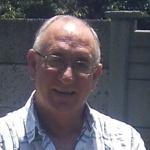 Robin M.