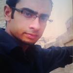 Zeshan A.