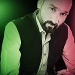 Habib's avatar