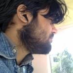 Muhammad Tahir I.