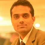 Sarmad K.