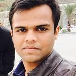 Syed Dawood H.