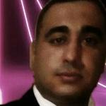 Abdallah L.'s avatar