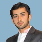 Muhammad Aziz