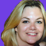 Colleen B.'s avatar