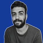 Nasser M.'s avatar