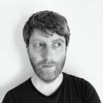 Gareth M.'s avatar
