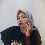 Aulia Praba's avatar
