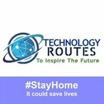 Technology Routes LLC
