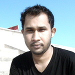Akram T.