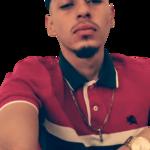 Alejandro M.'s avatar