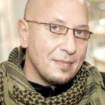 Vadim P.'s avatar
