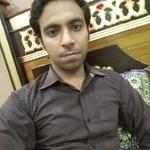 Muhammad Umar F.