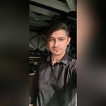 Ali Asad U.'s avatar