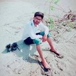 Faizan W.