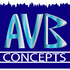 AVB C.