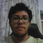 Mohammed Umer A.'s avatar