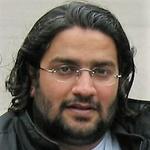 Afif K.'s avatar