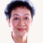 Marietta A.